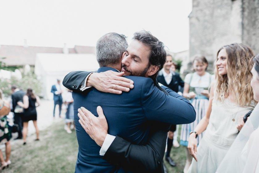 gut-oberstockstall_hochzeitslocation_constantin_wedding_20180914170603429437