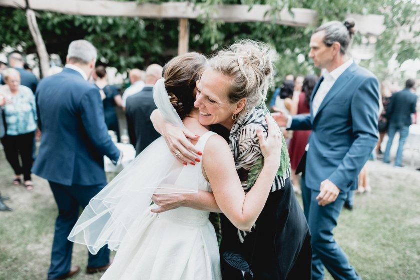gut-oberstockstall_hochzeitslocation_constantin_wedding_20180914170606345120