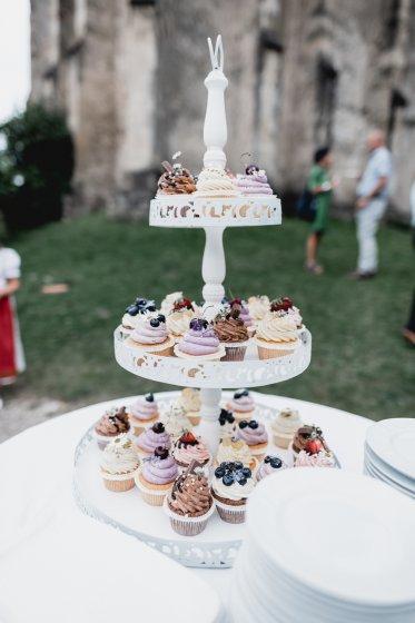 gut-oberstockstall_hochzeitslocation_constantin_wedding_20180914170611945791
