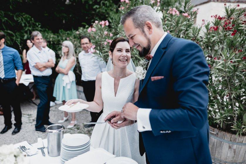 gut-oberstockstall_hochzeitslocation_constantin_wedding_20180914170614366234