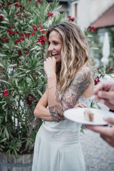 gut-oberstockstall_hochzeitslocation_constantin_wedding_20180914170617465980