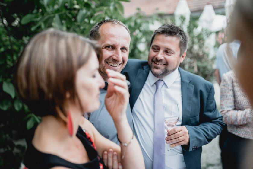 gut-oberstockstall_hochzeitslocation_constantin_wedding_20180914170620253548