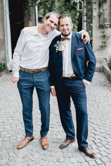 gut-oberstockstall_hochzeitslocation_constantin_wedding_20180914170635608935
