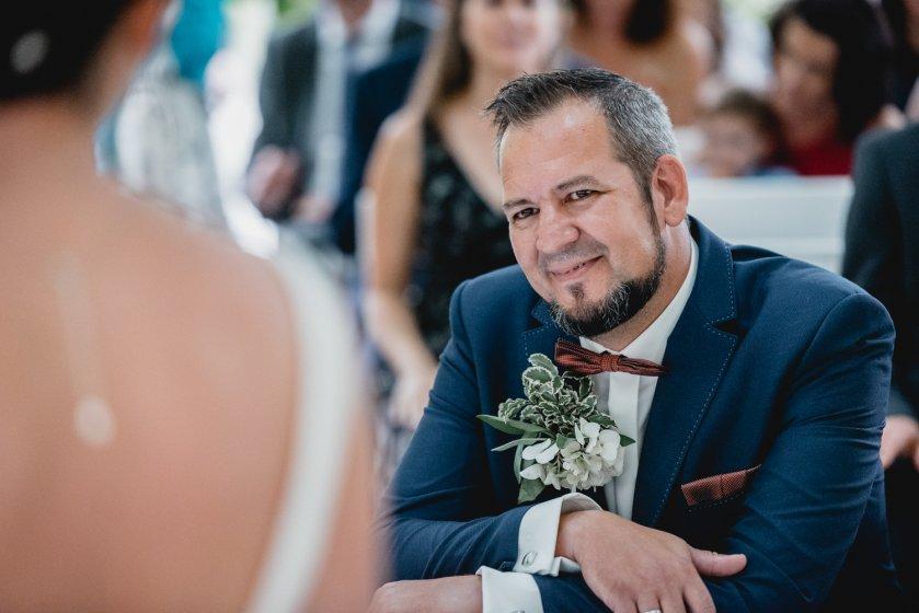 gut-oberstockstall_hochzeitslocation_constantin_wedding_20180914170639065352