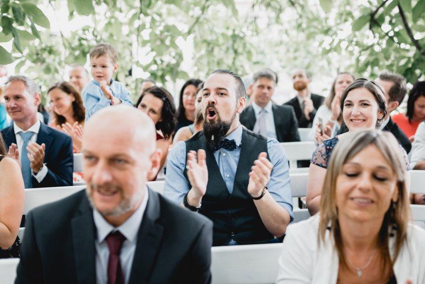 gut-oberstockstall_hochzeitslocation_constantin_wedding_20180914170646938715