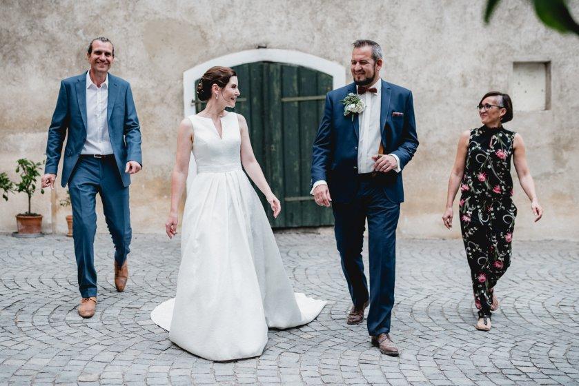 gut-oberstockstall_hochzeitslocation_constantin_wedding_20180914170649624957