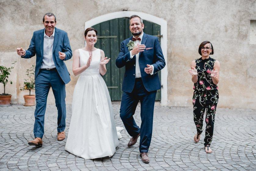 gut-oberstockstall_hochzeitslocation_constantin_wedding_20180914170652679294