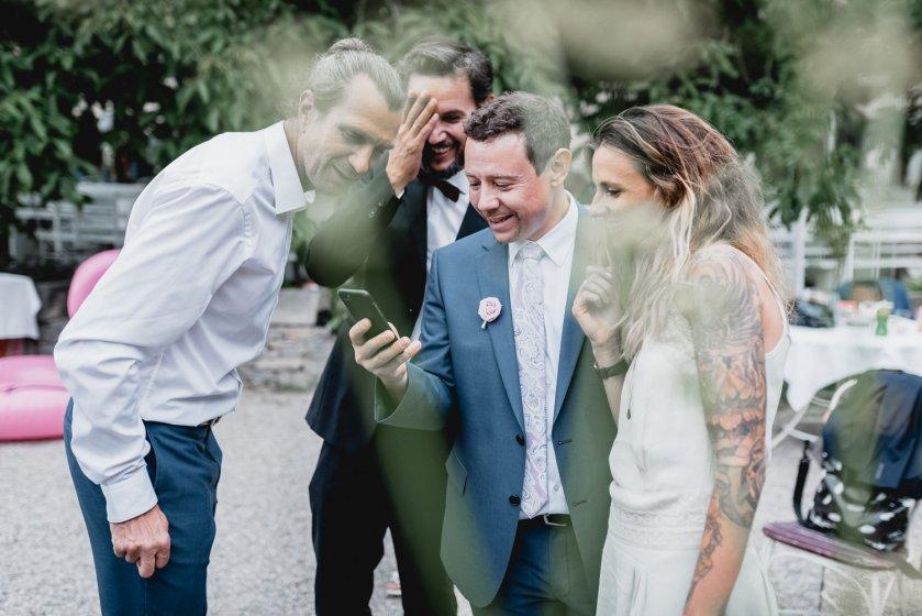 gut-oberstockstall_hochzeitslocation_constantin_wedding_20180914170658535392