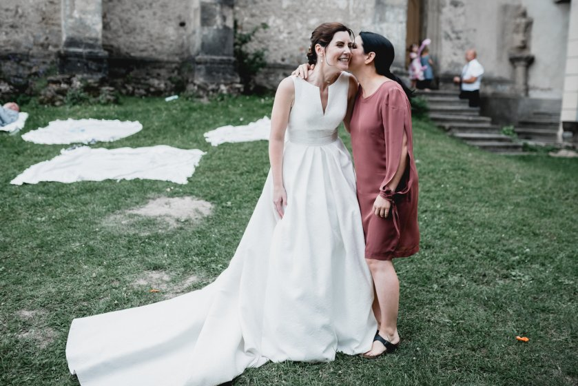 gut-oberstockstall_hochzeitslocation_constantin_wedding_20180914170701960823