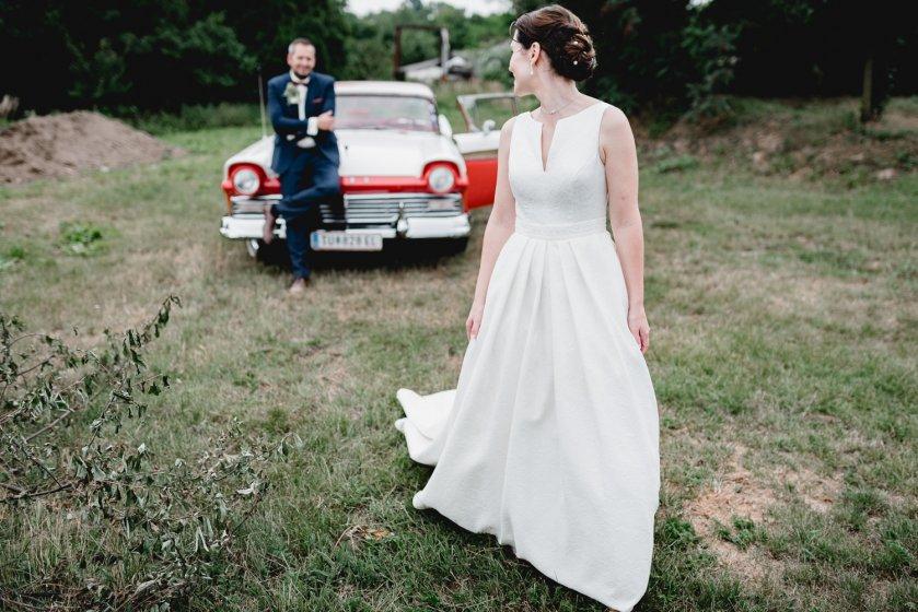 gut-oberstockstall_hochzeitslocation_constantin_wedding_20180914170709622833