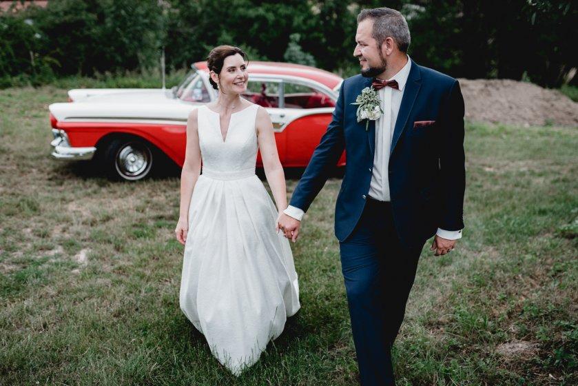 gut-oberstockstall_hochzeitslocation_constantin_wedding_20180914170712530511
