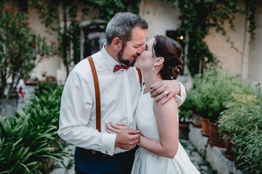 gut-oberstockstall_hochzeitslocation_constantin_wedding_20180914170727083018