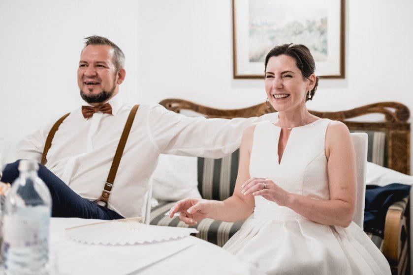 gut-oberstockstall_hochzeitslocation_constantin_wedding_20180914170729760177