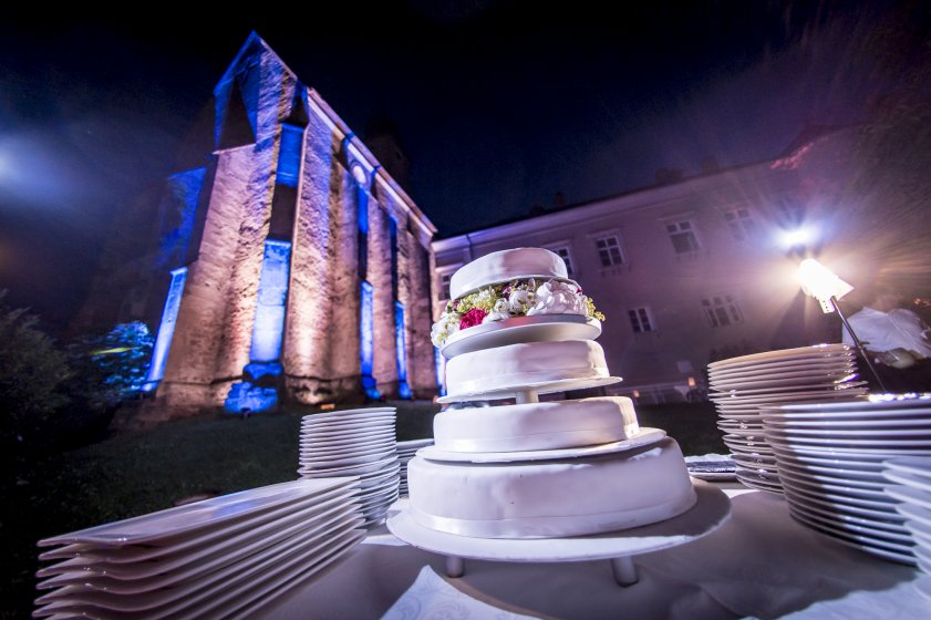 gut-oberstockstall_hochzeitslocation_weddingreport_00008(2)