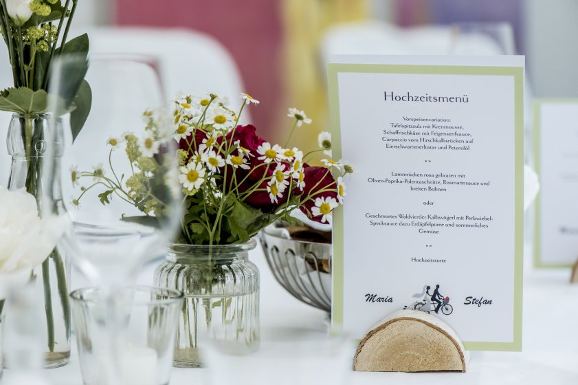 gut-oberstockstall_hochzeitslocation_weddingreport_00014(2)