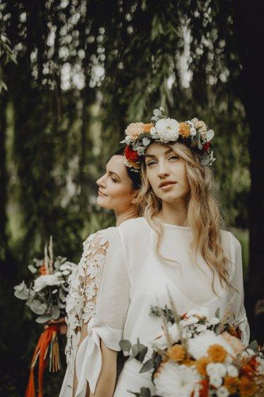 gutshof-szilgyi_hochzeitslocation_ivory_rose_photography_20210218121642310816