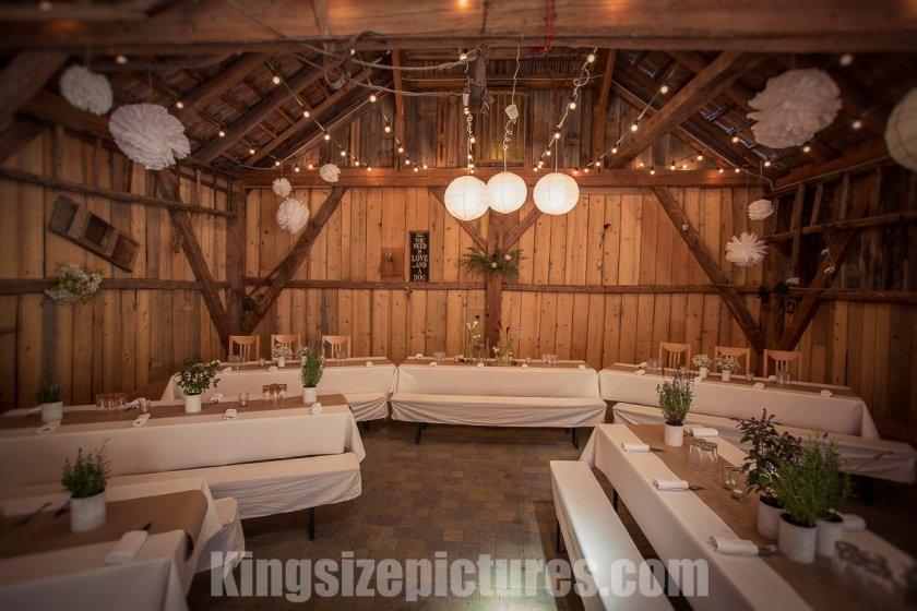 Haus am sandling hochzeitslocation nieder sterreich for Haus dekorieren hochzeit