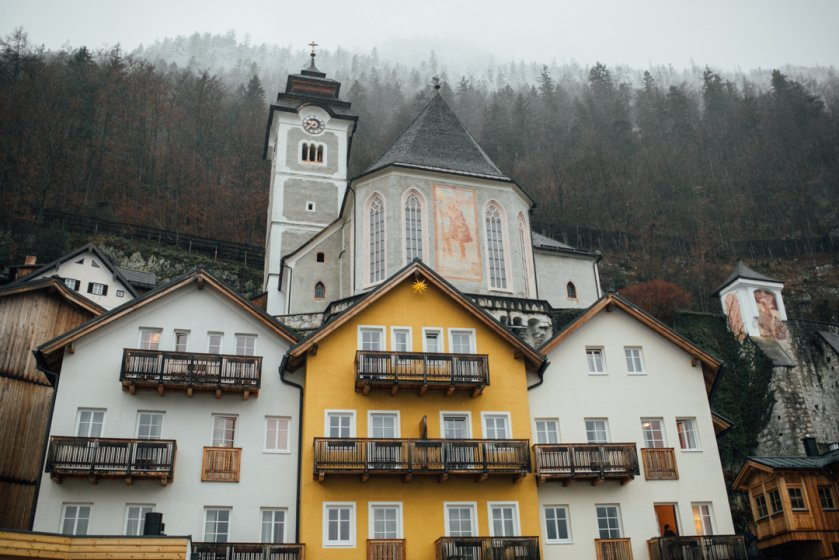 heritage-hotel-hallstatt_hochzeitslocation_carolin_anne_fotografie_00010