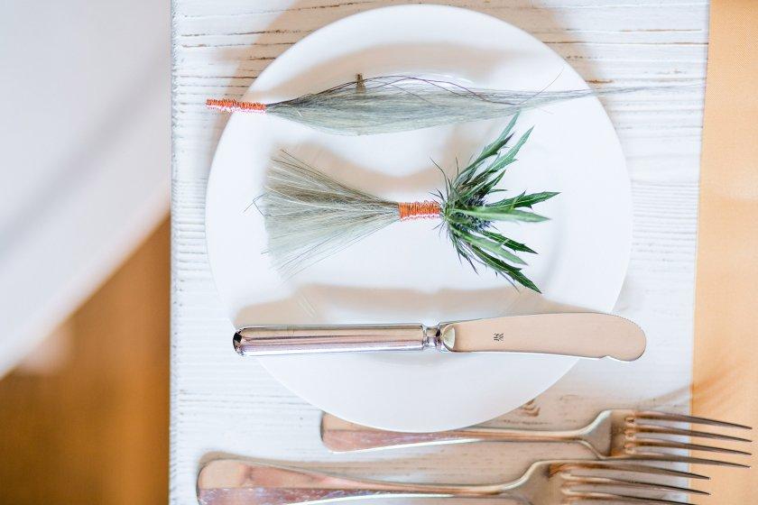 hermes-cafe-restaurant-labstelle_hochzeitslocation_nataliya_schweda_00018
