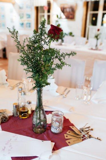 heurigen-restaurant-schotten_hochzeitslocation_a_tale_of_hearts_20190412090358648658
