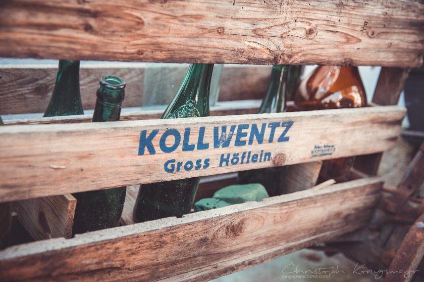 himmelblau-rust_hochzeitslocation_kingsize_pictures_-_christoph_königsmayr_20190130161737026561