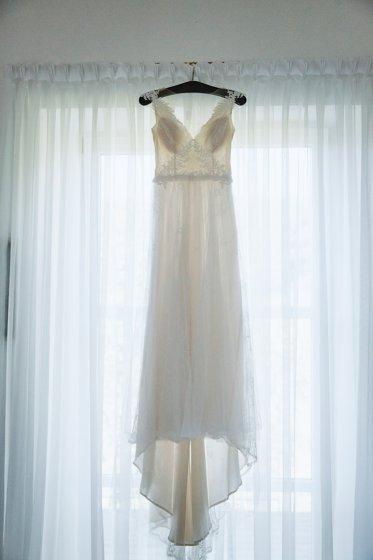 hirschmugl--domaene-am-seggauberg_hochzeitslocation_c&g_wedding_20210324180505538800