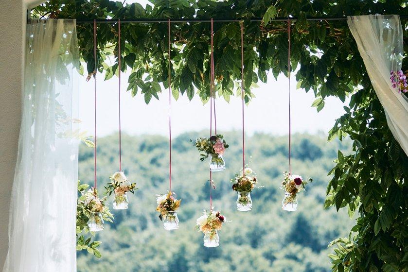 hirschmugl--domaene-am-seggauberg_hochzeitslocation_c&g_wedding_20210324180607054420