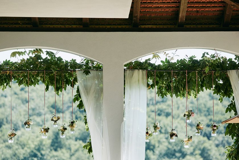 hirschmugl--domaene-am-seggauberg_hochzeitslocation_c&g_wedding_20210324180609700343