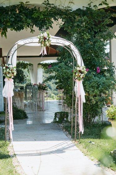 hirschmugl--domaene-am-seggauberg_hochzeitslocation_c&g_wedding_20210324180611188839