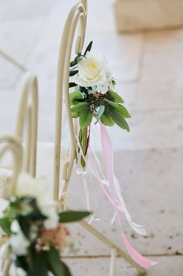 hirschmugl--domaene-am-seggauberg_hochzeitslocation_c&g_wedding_20210324180615106638