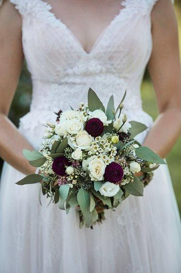 hirschmugl--domaene-am-seggauberg_hochzeitslocation_c&g_wedding_20210324180644368140