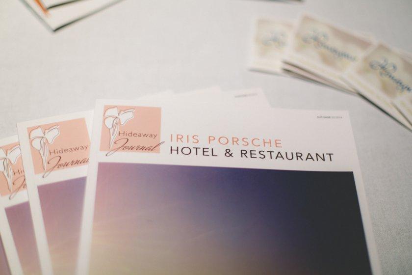 hochzeitslocation-mondsee-iris-porsche-hotel-0004