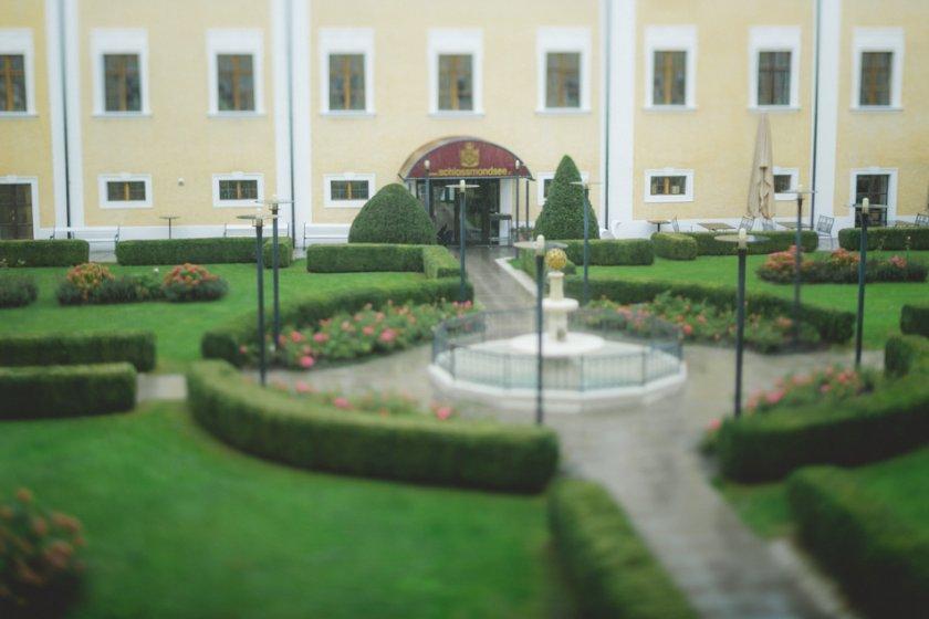 hochzeitslocation-mondsee-iris-porsche-hotel-0010
