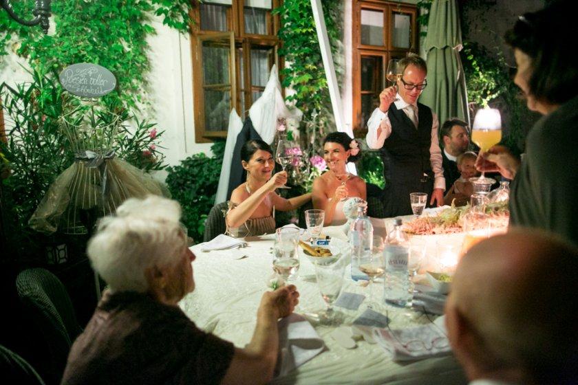 hochzeitslocation-mooslechners-buergerhaus-rust-0024