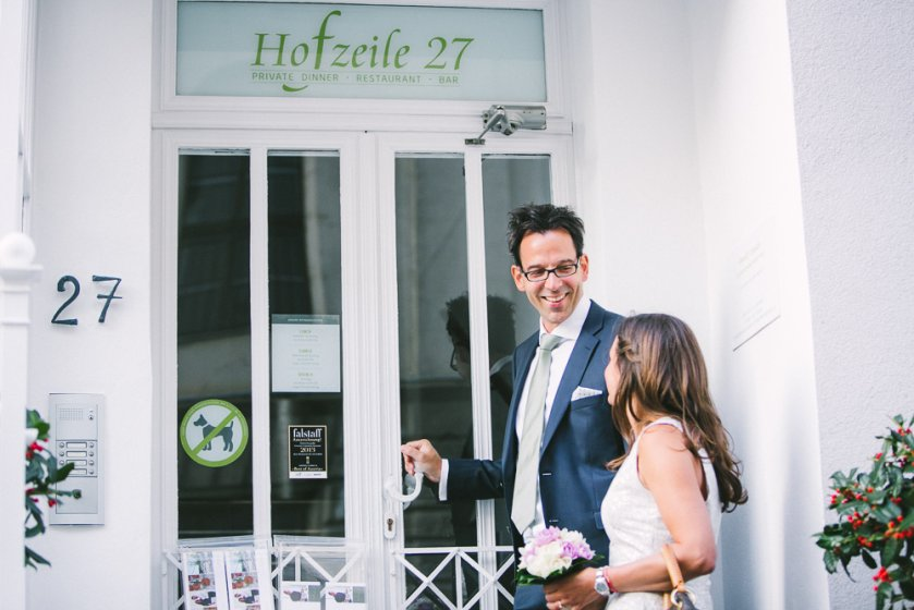 hofzeile27_hochzeitslocation_linse2.at_00001