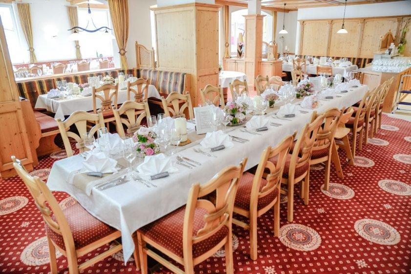 hotel-alpen-royal_hochzeitslocation_tommy_seiter_00034