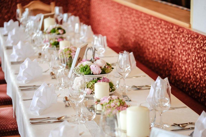 hotel-alpen-royal_hochzeitslocation_tommy_seiter_00042