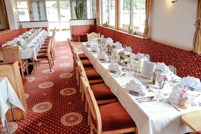 hotel-alpen-royal_hochzeitslocation_tommy_seiter_00044