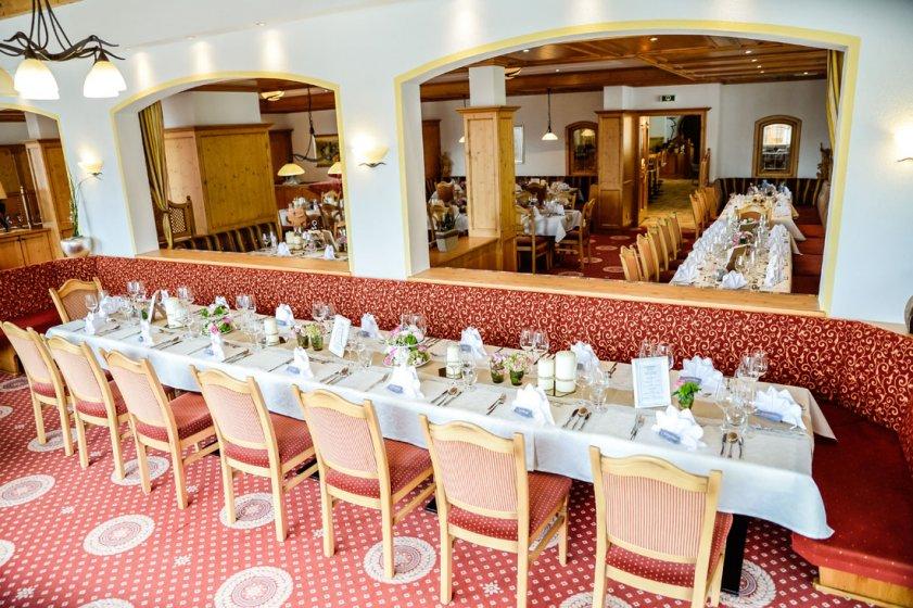 hotel-alpen-royal_hochzeitslocation_tommy_seiter_00046