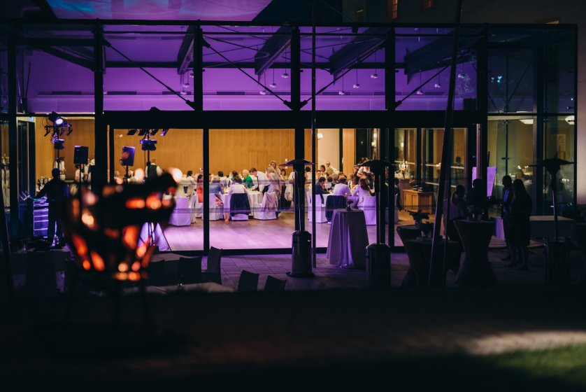 hotel-hofwirt-seckau_hochzeitslocation_weddingstyler_-_carrie_&_mäx_00004