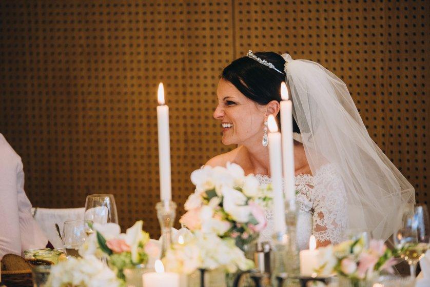 hotel-hofwirt-seckau_hochzeitslocation_weddingstyler_-_carrie_&_mäx_00006