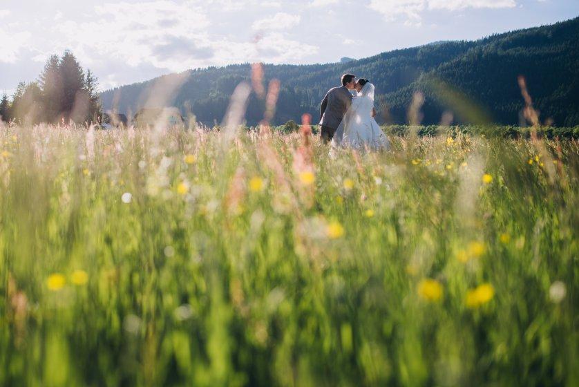 hotel-hofwirt-seckau_hochzeitslocation_weddingstyler_-_carrie_&_mäx_00007