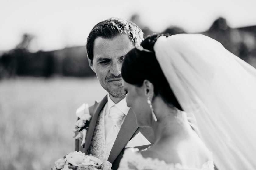hotel-hofwirt-seckau_hochzeitslocation_weddingstyler_-_carrie_&_mäx_00008