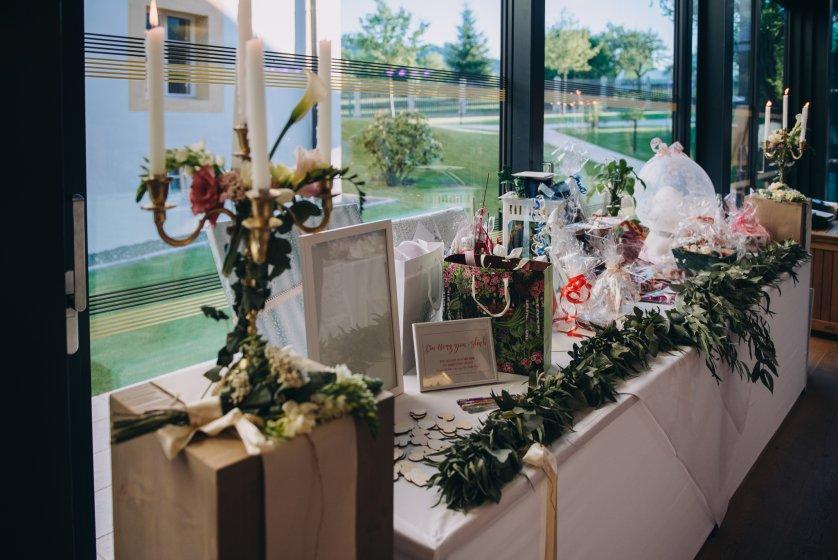 hotel-hofwirt-seckau_hochzeitslocation_weddingstyler_-_carrie_&_mäx_00009