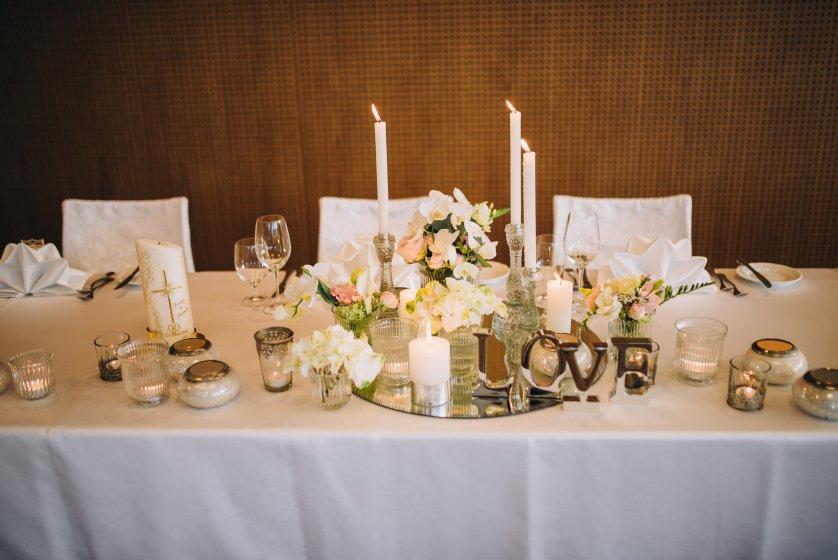 hotel-hofwirt-seckau_hochzeitslocation_weddingstyler_-_carrie_&_mäx_00010