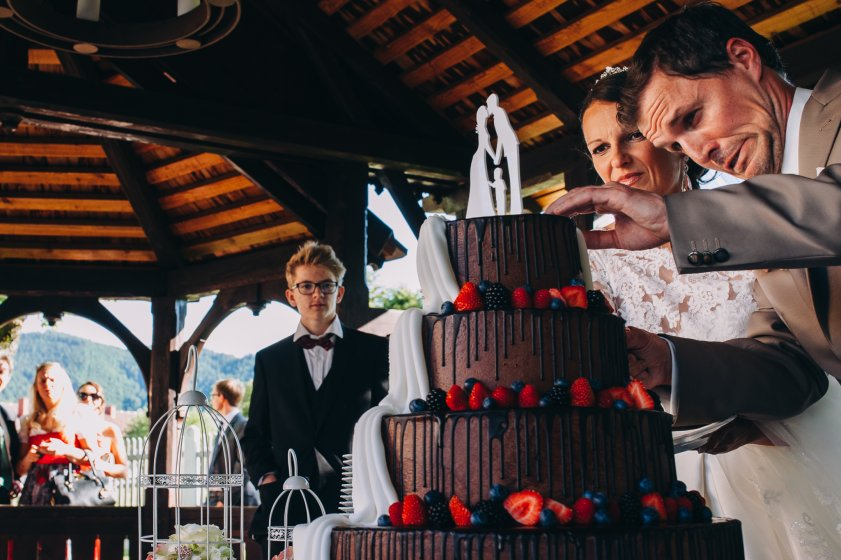hotel-hofwirt-seckau_hochzeitslocation_weddingstyler_-_carrie_&_mäx_00014