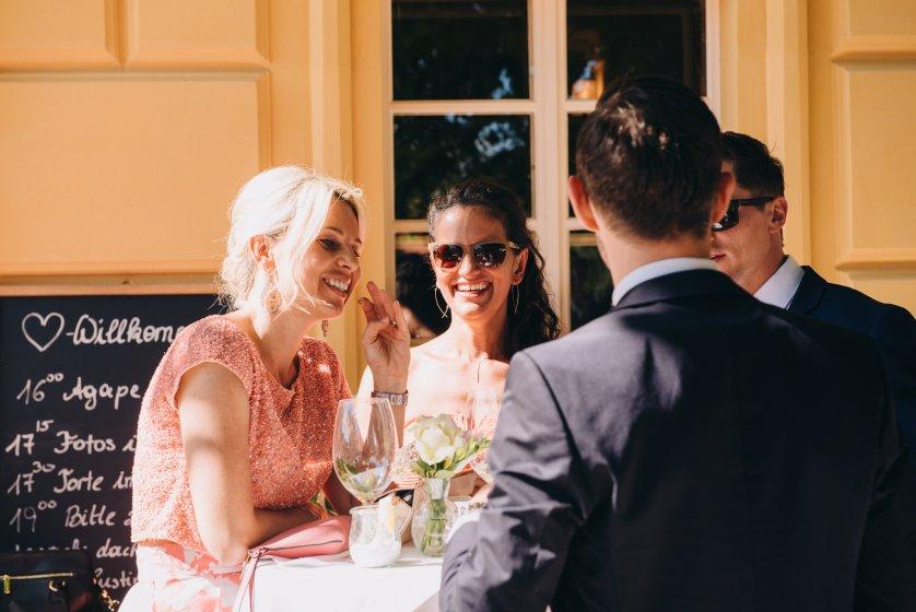 hotel-hofwirt-seckau_hochzeitslocation_weddingstyler_-_carrie_&_mäx_00017
