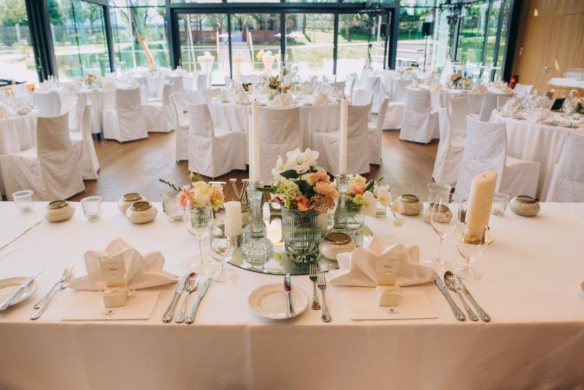 hotel-hofwirt-seckau_hochzeitslocation_weddingstyler_-_carrie_&_mäx_00018