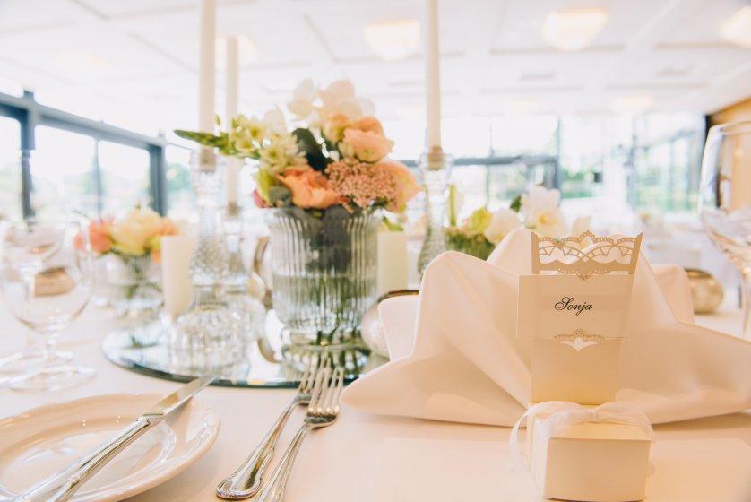 hotel-hofwirt-seckau_hochzeitslocation_weddingstyler_-_carrie_&_mäx_00019