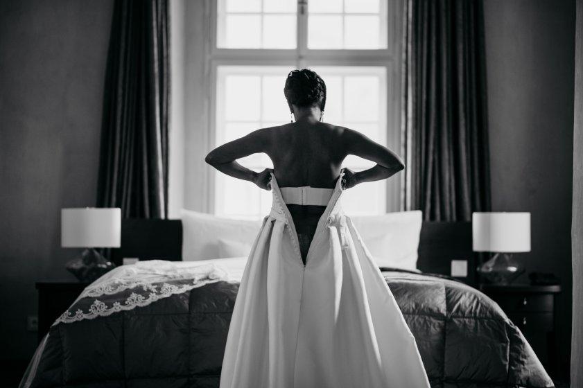 hotel-hofwirt-seckau_hochzeitslocation_weddingstyler_-_carrie_&_mäx_00021